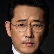 Witch's Court-Jeon Kwang-Leol.jpg