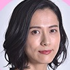 Pretty Proofreader-Kayo Ise.jpg