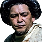 Moribito- Guardian of the Spirit Season 3-Takeshi Tomizawa.jpg