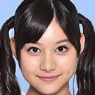 Omotesando Koukou Gasshoubu!-Nina Hasegawa1.jpg