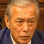 Confession of Murder (Japanese Movie)-Koichi Iwaki.jpg