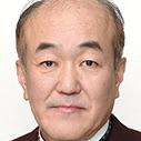 Rental no Koi-Yoichi Nukumizu.jpg