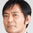 Onnatachi no Tokusou Saizensen-Ikkei Watanabe.jpg
