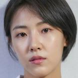Mi ID es Gangnam Beauty-Bae Da-Bin.jpg