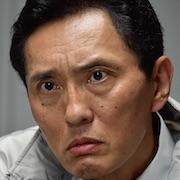 Outrage Coda-Yutaka Matsushige.jpg