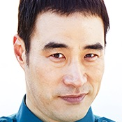 Live (Korean Drama)-Bae Sung-Woo.jpg