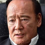Outrage Coda-Tokio Kaneda.jpg