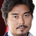 The Kitazawas-Yukiyoshi Ozawa.jpg