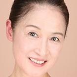 Keiko Miyata
