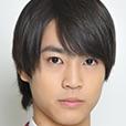 Gakko no Kaidan (Japanese Drama)-Kaoru Fujiwara1.jpg