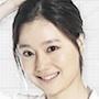 Good Doctor-Moon Chae-Won.jpg