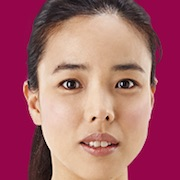 Manager Rinko Kazehana's Love-Tamae Ando.jpg