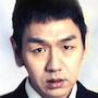 That Winter, The Wind Blows-Kim Tae-Woo.jpg