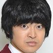 Gakko no Kaidan (Japanese Drama)-Ryo Kato1.jpg