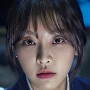 Jung Yoo-Mi