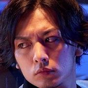 Mob Psycho 100-Yuki Kubota.jpg