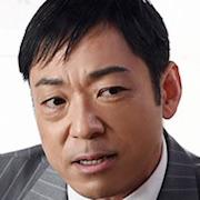 99.9 Criminal Lawyer Season II-Teruyuki Kagawa.jpg