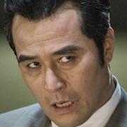 Lawless Lawyer-Choi Min-Soo.jpg