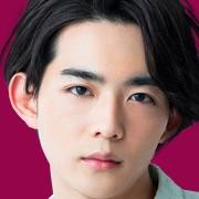 Manager Rinko Kazehana's Love-Ryo Ryusei.jpg