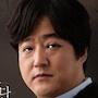 Ghost (Korean Drama)-Kwak Do-Won.jpg