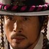 Ruler- Master of the Mask-Jung Doo-Hong.jpg