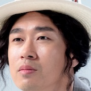 The Undateables-Jo Dal-Hwan.jpg