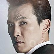 Are You Human-Yu Oh-Seong.jpg