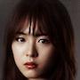 Ghost (Korean Drama)-Lee Yeon-Hee.jpg