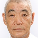 Good Doctor-Akira Emoto.jpg