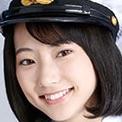 Maji de Koukai Shitemasu-Second Season-Rena Takeda.jpg