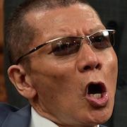 Outrage Coda-Sansei Shiomi.jpg