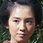 Segodon-Nanami Sakuraba.jpg
