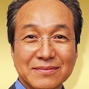 The Confidence Man JP-Fumiyo Kohinata.jpg