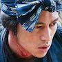 Ichi-01-Yosuke Kubozuka.jpg