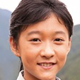 Onna Joshu Naotora-Kai Kobayashi.jpg