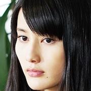 A Beautiful Star-Ai Hashimoto.jpg