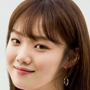 Doctors (Korean Drama)-Lee Sung-Kyung.jpg