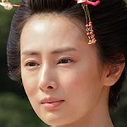 Segodon-Keiko Kitagawa.jpg