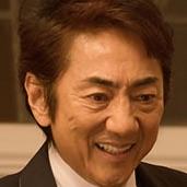 Kodaike no Hitobito-Masachika Ichimura.jpg