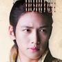 Empress Ki-Ji Chang-Wook.jpg