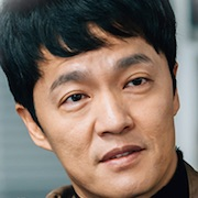 Mother (Korean Drama)-Jo Han-Chul.jpg