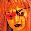 Too Young To Die-11-Kiyoshi Manii.jpg