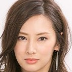 Ie Uru Onna-Keiko Kitagawa.jpg