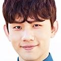 Live (Korean Drama)-Baek Seung-Do.jpg