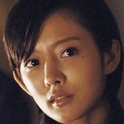 Fullmetal Alchemist-Natsuna Watanabe.jpg