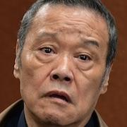 Outrage Coda-Toshiyuki Nishida.jpg
