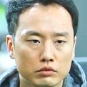 Goblin-Jung Young-Ki.jpg