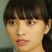 Hikari-Naomi Kawase-Ayame Misaki.jpg