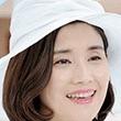 Mischievous Kiss The Movie- High School-Hikari Ishida.jpg