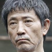 Mukoku-Kaoru Kobayashi.jpg